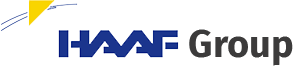 HAAF Group Logo